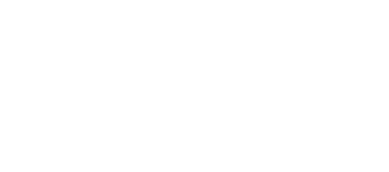 logo-INMA-blanc