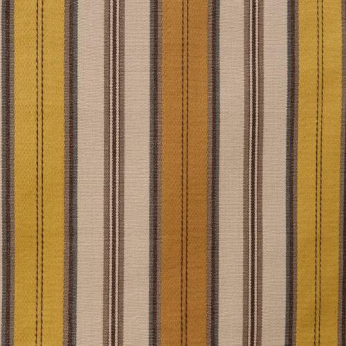 Ethiopian Stripe